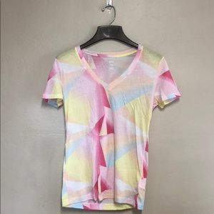 NWOT Urban Outfitters V-Neck shirt